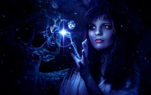 Что есть магия?