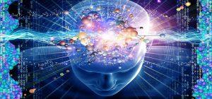 Программирование сознания
